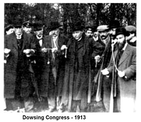 dowsing-congress2