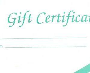 Gift-600x245