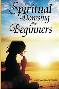 Spiritual Dowsing for Beginners - American Society of