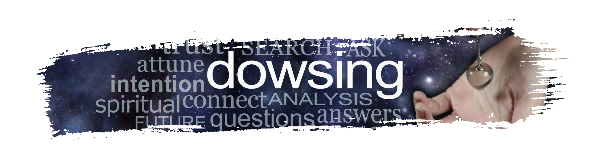 Dowsers | American Society of Dowsers | ASD - American