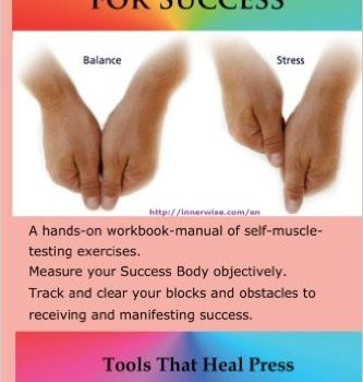REIKI WITH GEMSTONES: Activating Your Self-Healing Powers