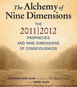 Alchemy-of-Nine-Dimensions-9781571746269