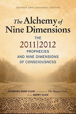 Alchemy-of-Nine-Dimensions-9781571746269