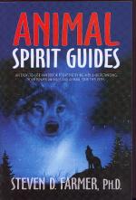 AnimalSpiritGuides