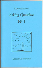 AskingQuestions
