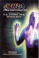 AuraAwareness