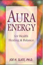 AuraEnergyForHealthHealingAndBalance