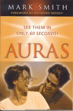 AurasSeeThemInOnlySeconds