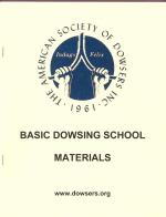 BasicMaterials