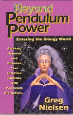 BeyondPendulumPower