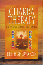 ChakraTherapyForPersonalGrowthAndHealing
