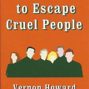 Cruel-People2.jpg