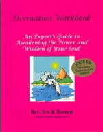 DivinationWorkbook