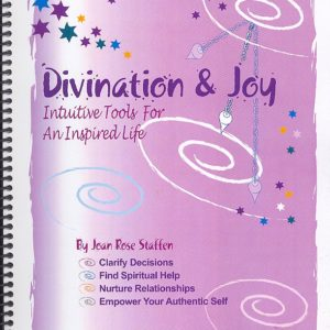 Divinationand-Joy