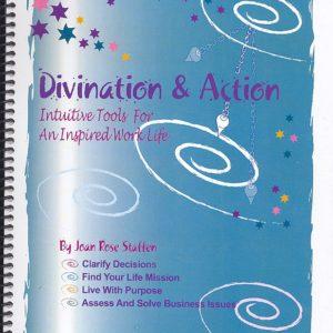 Divinationandaction