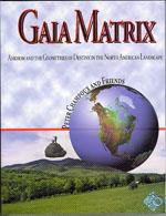 GaiaMatrix