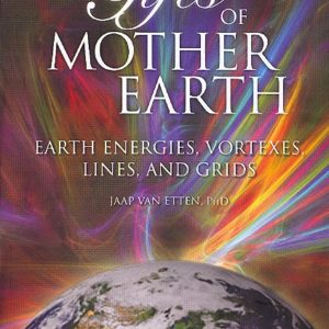 Gifts-of-Mother-Earth0001