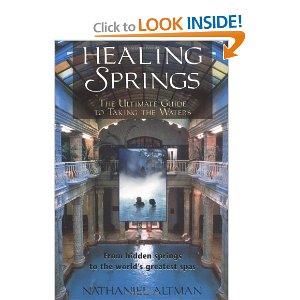 HealingSprings
