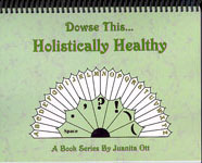 HolisticallyHealthly