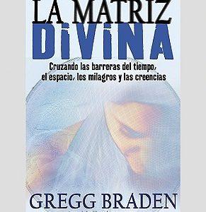 La-Matriz-Divina-9781401921774
