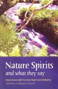NatureSpirits