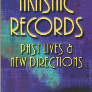 Past-Lives