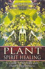 PlantSpiritHealing