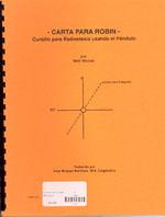 SpanishLetterToRobin