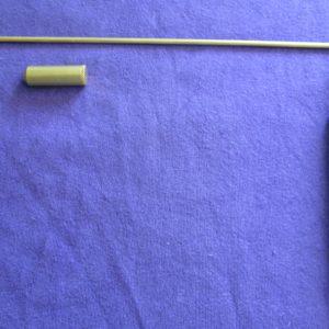 Super-Dowsing-Rod