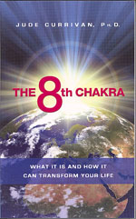 TheEigthChakra