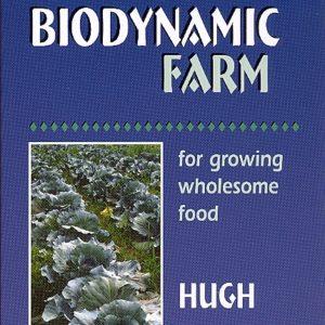 abiodynamicfarm