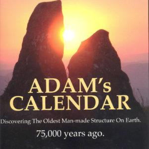 adam2