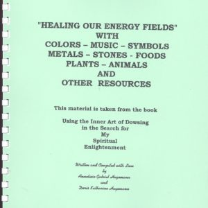 ana-healingenergyfields