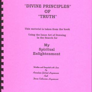 anna-divineprinciples