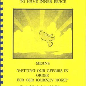 anna-innerpeace