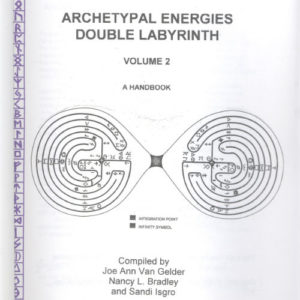 archetypal-energies00012