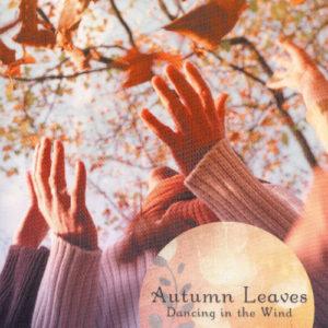 autumnleaves002