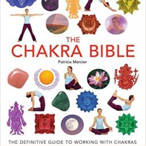 chakra-bible_