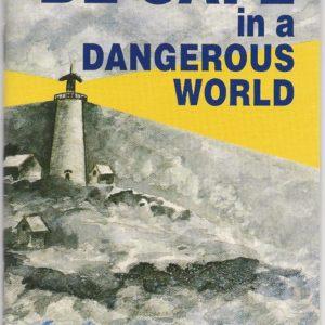 dangerous-world-b