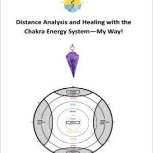 distance-analysis
