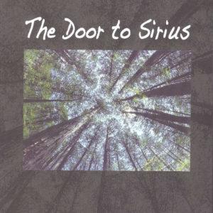 door-to-sirus2