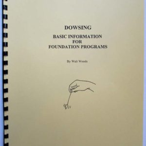 dowsing_basic_information_woods