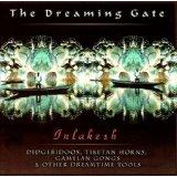 dreaming-gate