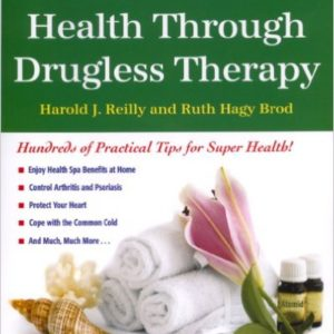 drugless-therapy_