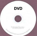 dvd-asd