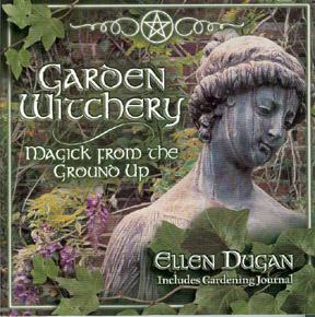 garden-wichery