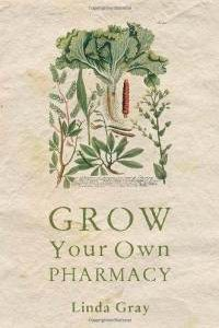 grow-your-own-pharmacy