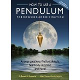 how-to-use-pendulum