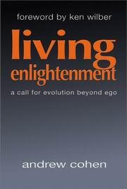 livingenlightenment_medium