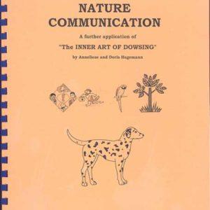 nature-communicatio